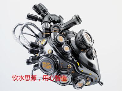 青浦医疗设备零件加工