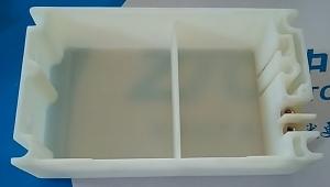 手板模型,3D打印,电源壳体