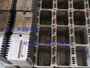 上海真空泵配件