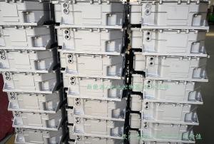 上海新能源电池盒